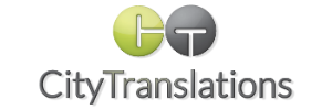 City Translations Ltd